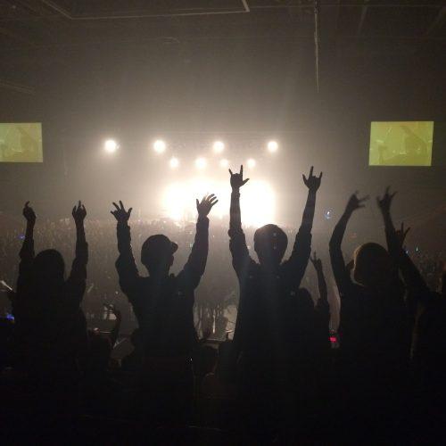live-concert_t20_1YXdN1